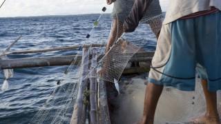 Redes de Pesca y sus Tipos