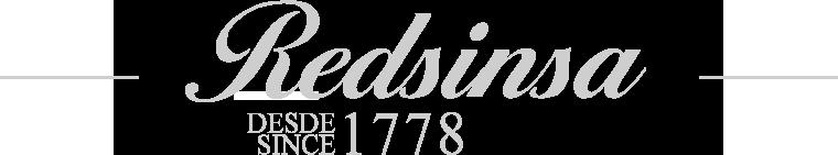 Redes Sintéticas, S.A. logo